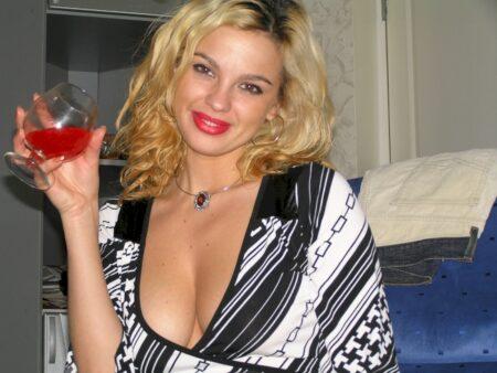 Cherche un plan sexe avec un célibataire charmant