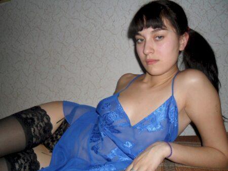 coquine sexy très chaude cherche un mec charmant