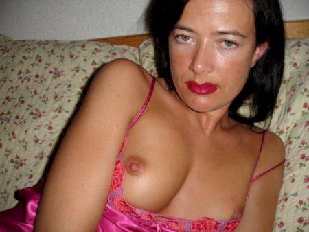 Femme adultère vraiment très romantique recherche un homme tranquille