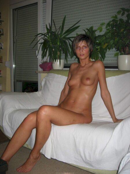 Femme mature vraiment très chaude recherche un gars séduisant