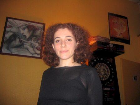 libertine sexy cherche son coquin pour un plan baise sur l'Hérault