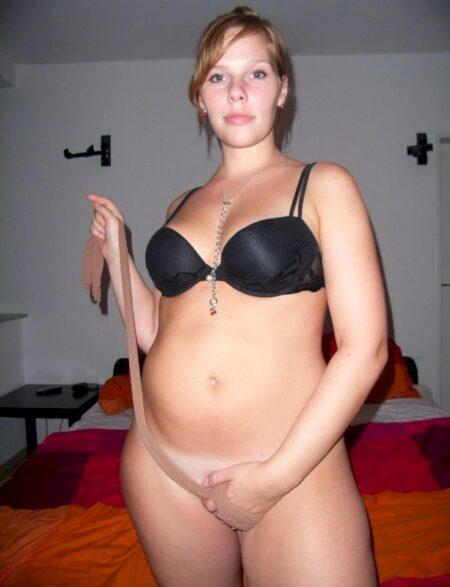 Libertine sexy cherche un coquin