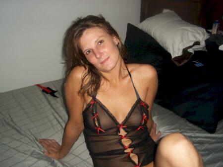 Plan sexe d'un soir entre adultes chauds et qui sont sur Dole