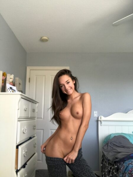 Pour un weekend de sexe avec une libertine sexy