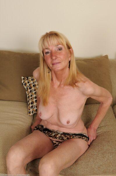 Rencontre sexe entre adultes expérimentés pour une cougar sexy
