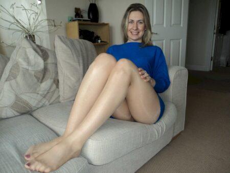 salope sexy célibataire depuis peu