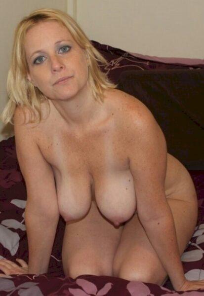 Une femme infidèle sexy de Colmar pour vous