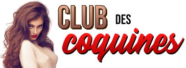 Rencontre Coquine – Trouvez votre future libertine pour un vrai plan sexe !